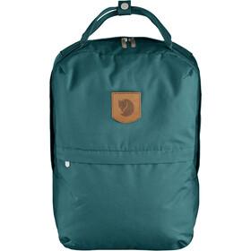 Fjällräven Greenland Zip Backpack L frost green